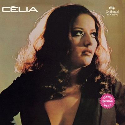 Célia s/t