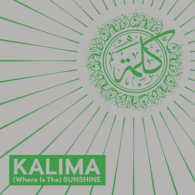 Kalima Sunshine