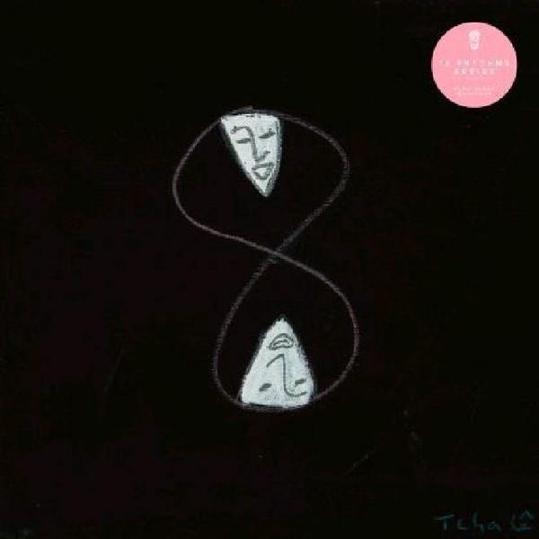 Alma Negra Maloya EP