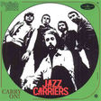 jazz carriers carry on!