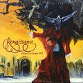 RENAISSANCE - DeLane Lea Studios 1973 (lp) - 33T
