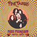 PINK FAIRIES - Fuzz Freakout 1970-1971 (lp+cd) - 33T