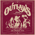 OUTLAWS - Los Angeles 1976 (lp) - 33T