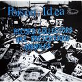 POISON IDEA ‎ - Record Collectors Are Pretentious Assholes (lp) - 33T