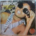 CRISTIANA ESSIEN - Freedom - LP
