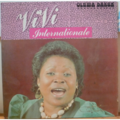 VIVI L'INTERNATIONALE - Oluwa dakun - LP