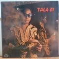 TALA ANDRE MARIE - Tala 81 - LP