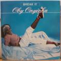OBY ONYIOHA - Break it - LP