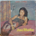 JOE MOKS - Boys and girls - LP