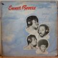 SWEET BREEZE - Sweet home - LP