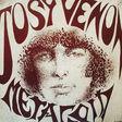 josy venon metaloïd (very rare private & micro french press - 1979)