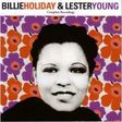 billie holiday & lester young complete recordings