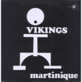 vikings martinique s/t
