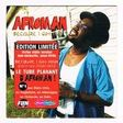 AFROMAN - BECAUSE I GOT HIGH / BACK ON THE BUS / BECAUSE I GOT HIGH (video) - CD single