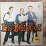 LOS BOHEMIOS - Los bohemios - LP
