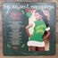 SALSOUL ORCHESTRA - christmas jollies - 33T