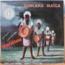 BONCANA MAIGA - Marietou / Gabero - Maxi 45T