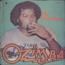 TONY GREY & OZIMBA - my message - LP
