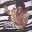 ALI BABA - Africa Soul Gandjal - LP