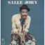 SALLE JOHN - s/t - LP