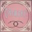PATIENCE DABANY - Patience 3 - LP