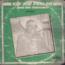SIR JOE PELLER - And His Oduedue - LP