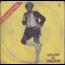 SOKI OHALE & THE CEEJAYS - Dance On People - LP
