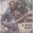 SIR PATRICK IDAHOSA - & his African Sounds Makers - 33T