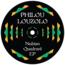 PHILOU LOUZOLO - Nubian quadrant ep - Maxi x 1