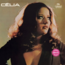 CÉLIA - s/t - LP Gatefold