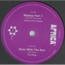 FATHILI & YAHOOS / THE WINGS - Mabala Part 1 / Gone With The Sun - 7inch (SP)