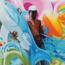 BULAWAYO KWELA, DAVID TAPFUMA, ELLIOT PHIRI - Bulawayo & Harare - Maxi x 1