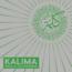 KALIMA - Sunshine - 45T (SP 2 titres)