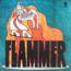 FLAMMER DANCE BAND - s/t - 33T