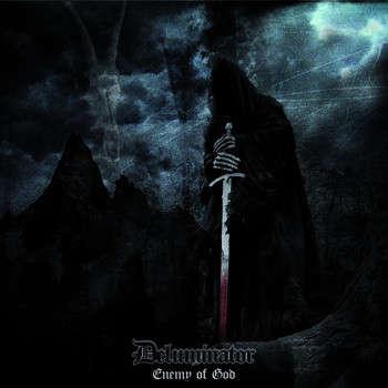 Deluminator Enemy of God