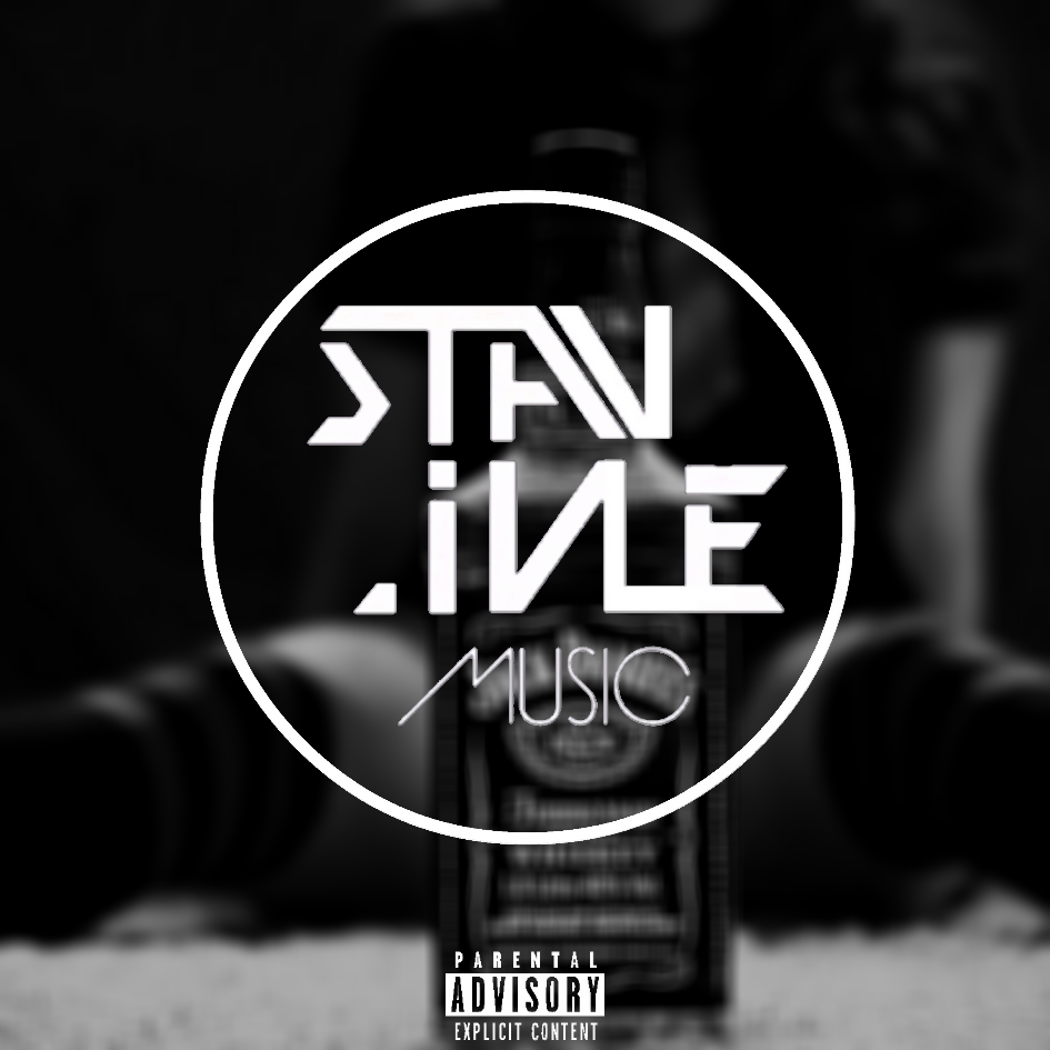 STAV-IVLE MUSIC : STAV -IVLE MUSIC STAV -IVLE 2018 - CD