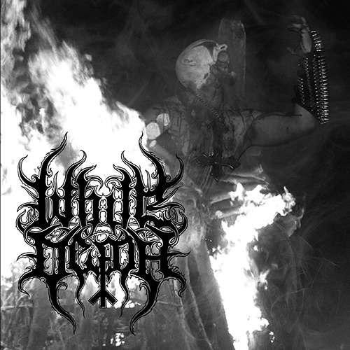 WHITE DEATH White Death