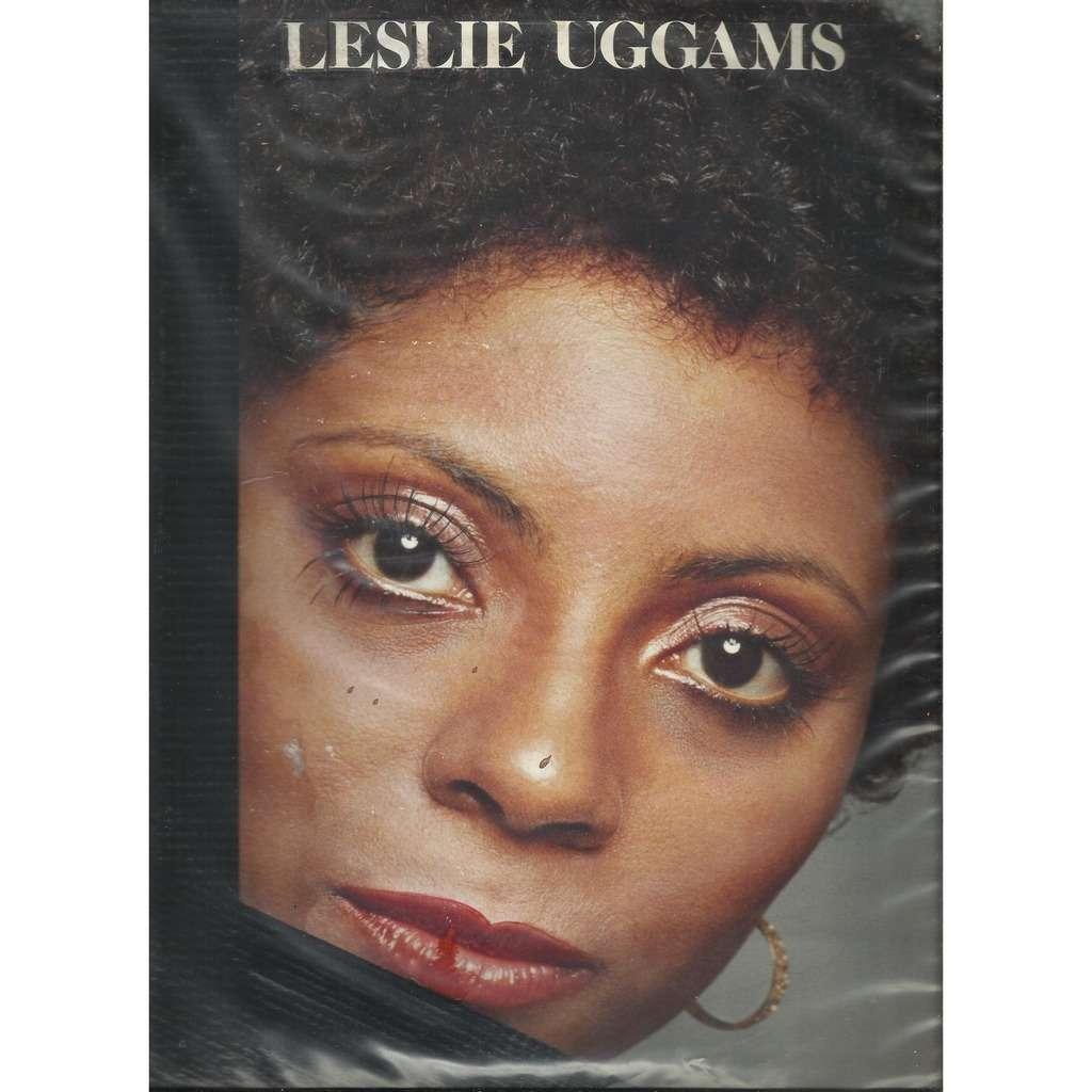 Shirley Douglas,Verna Bloom Adult movies Susan Lowe,Peyton Elizabeth Lee