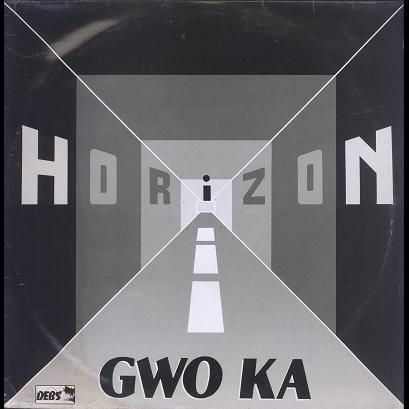 Horizon Gwo Ka