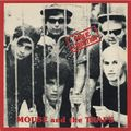 MOUSE AND THE TRAPS - Public Execution (lp) - 33T