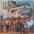 CORTIJO Y SU BONCHE - Pa' los caserios - LP