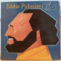 EDDIE PALMIERI - EP - LP
