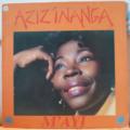 AZIZ INANGA - M'ayi - LP