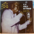ORCHESTRE POLY RYTHMO - Special FESTAC 77 in Nigeria vol. 2 - LP