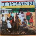 IPOMEN - S/T - Pwofese - LP