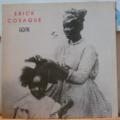 ERICK COSAQUE - Kach FM - LP