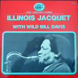 illinois jacquet with wild bill davis