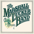 THE MARSHALL TUCKER BAND - Carolina Dreams (lp) Gatefold Sleeve -Fr - LP