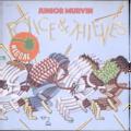junior murvin police & thieves