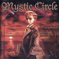 MYSTIC CIRCLE - Damien (lp) Ltd Edit 500 Copies -Ger - 33T